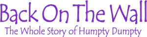 Humpty Survived Logo